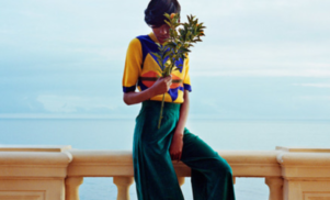 Dev Hynes' new VeilHymn single was created for MailChimp marketing campaign