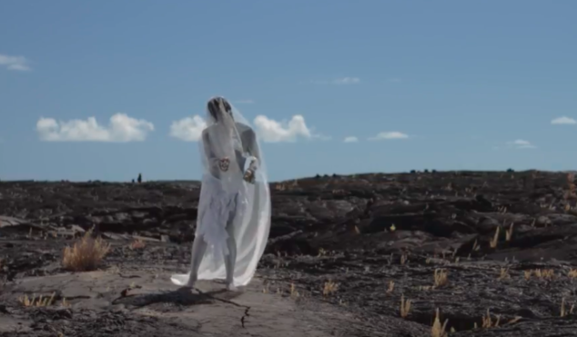 Le1f returns with self-directed video for 'Umami/Water'
