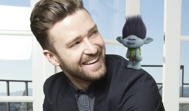 Justin Timberlake, Lin-Manuel Miranda, Sting and John Legend to perform at the Oscars