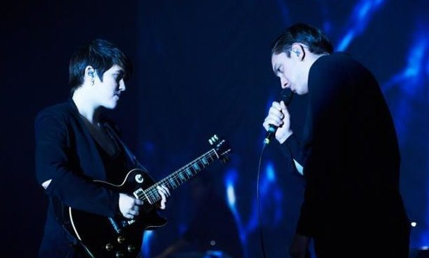 The xx announce Sampha, Joy Orbison, Kelela and others as support for Brixton Academy shows