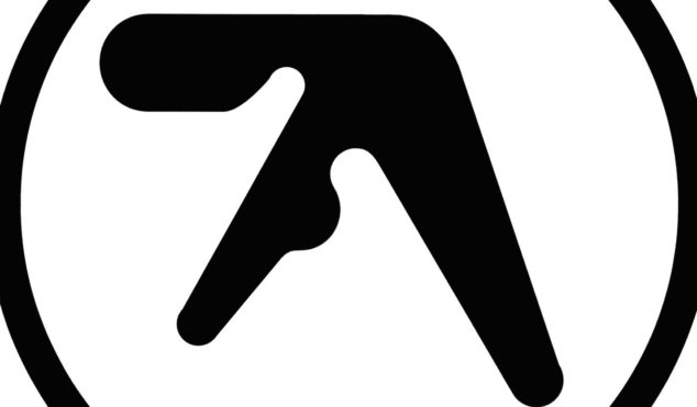 Paul White salutes the world-building genius of Aphex Twin's Selected Ambient Works 85-92
