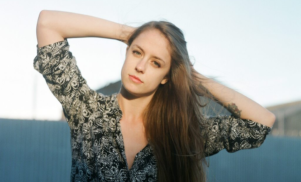 Boston's Together Festival 2017 adds Avalon Emerson and Leon Vynehall