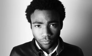 Donald Glover talks being in the studio with Chance The Rapper in new interview