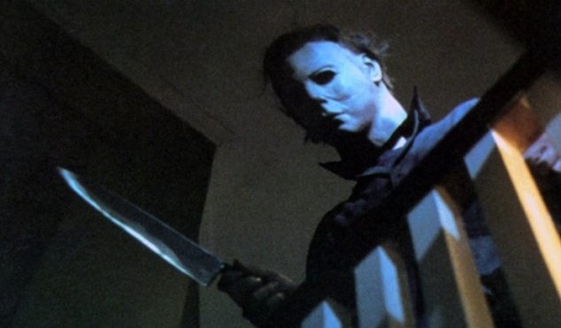 David Gordon Green and Danny McBride to helm Carpenter-approved Halloween reboot