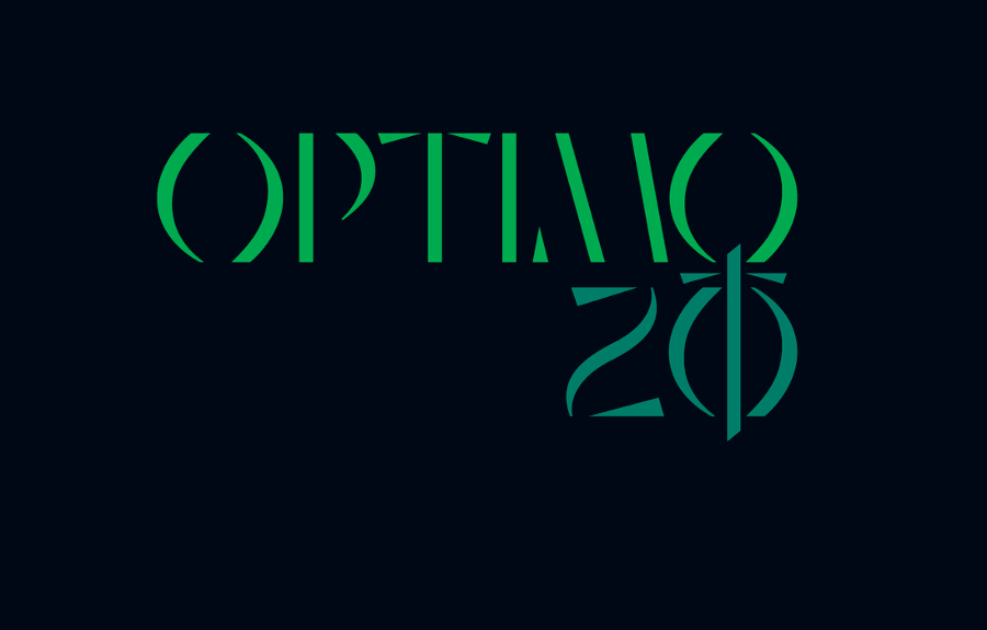 Optimo celebrate 20 years with Glasgow festival featuring The Black Madonna, Ben UFO and Aurora Halal