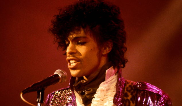 The 10 greatest Prince albums (that are finally available to stream)
