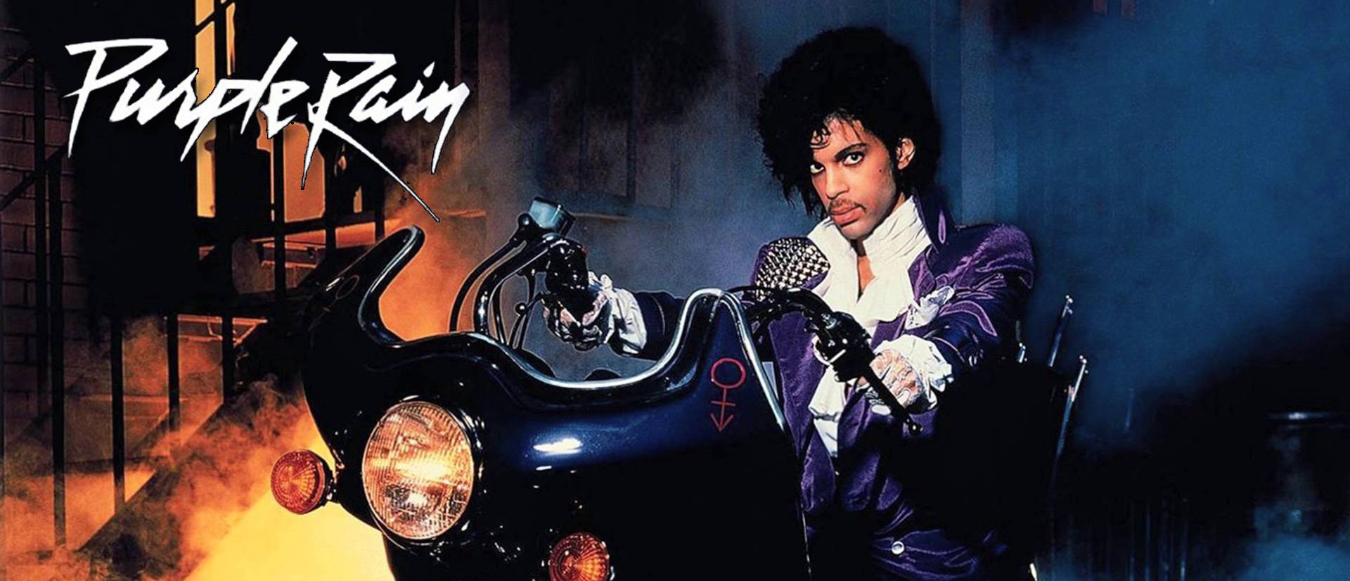 A beginner's guide to Prince