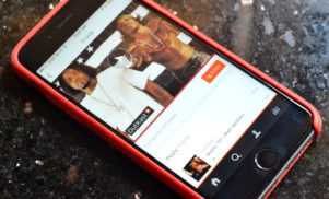 SoundCloud Go launches mid-price £5.99 subscription plan