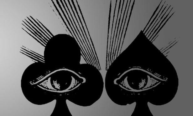 Stream the debut album from Broadcast's James Cargill, Children Of Alice
