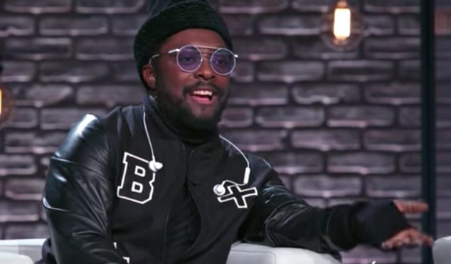Apple Music's first TV show is Shark Tank for apps and will.i.am is in it
