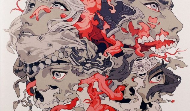 Castlevania III: Dracula's Curse soundtrack receives first vinyl pressing