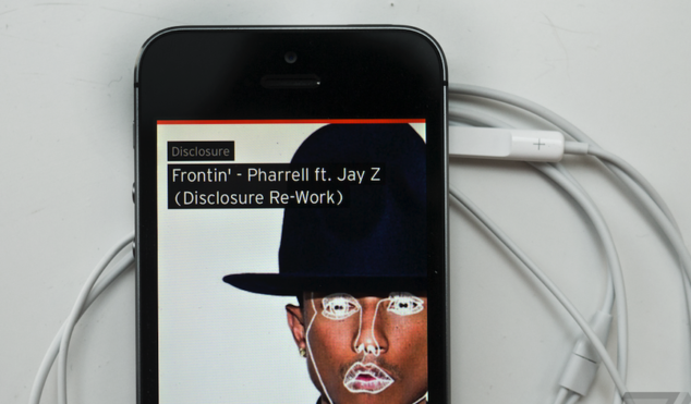 DJs, producers and remixers can now get paid for SoundCloud plays
