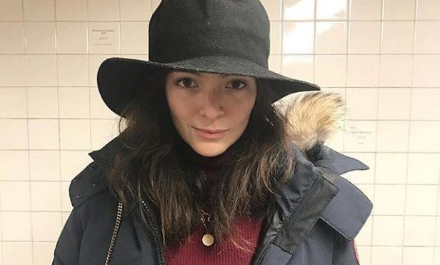 Lorde announces new album Melodrama – hear first single 'Green Light'