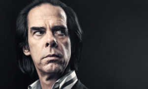 Nick Cave & the Bad Seeds announce Lovely Creatures box set