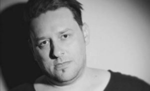 Producer David Herrero comes under fire for sampling UR's 'Transition' without permission