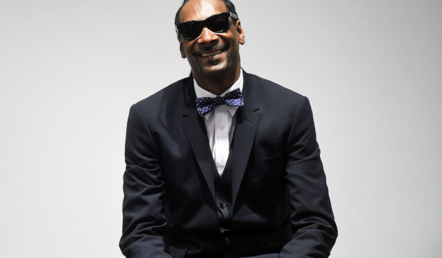 Fact-checking President Trump: Is Snoop Dogg's career really failing?