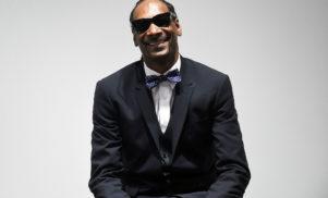 Snoop Dogg reveals release date for new album Neva Left