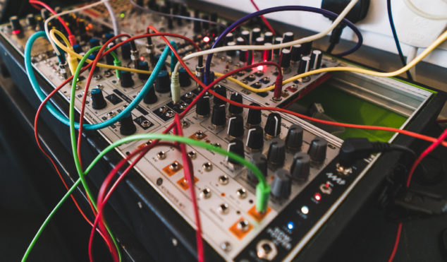 Discogs launching audio hardware marketplace Gearogs next month