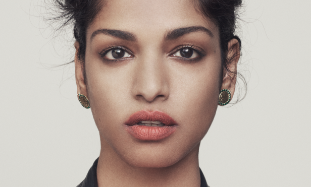 M.I.A. books Mykki Blanco, Young M.A, Yung Lean for Meltdown festival