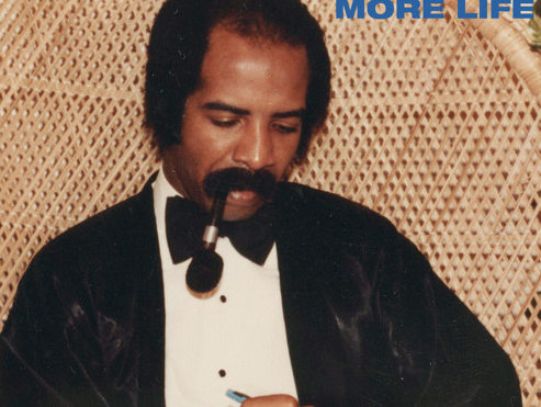 Drake's More Life will not be exclusively released on Apple Music