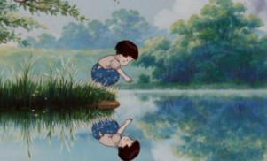 Sega Bodega celebrates 30 years of Studio Ghibli with three-part mix of greatest soundtracks