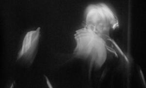 Ryuichi Sakamoto details first album in eight years, async