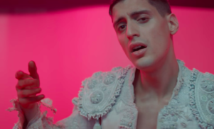 Singles Club: Arca hits new heights while Actress splits opinion