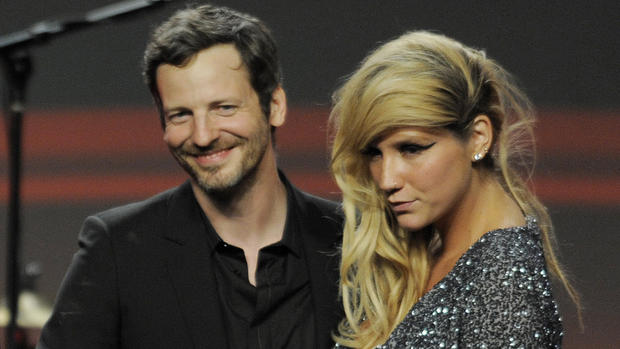 Dr. Luke is now taking a Kesha fan to court to prove he's not an awful person
