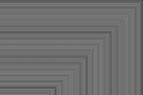 Dopplereffekt announce first album in 10 years, Cellular Automata