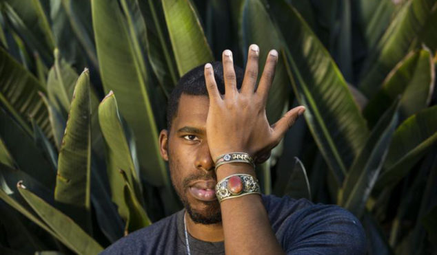 Moogfest 2017 books Flying Lotus, Jessy Lanza and Suzanne Ciani for night program