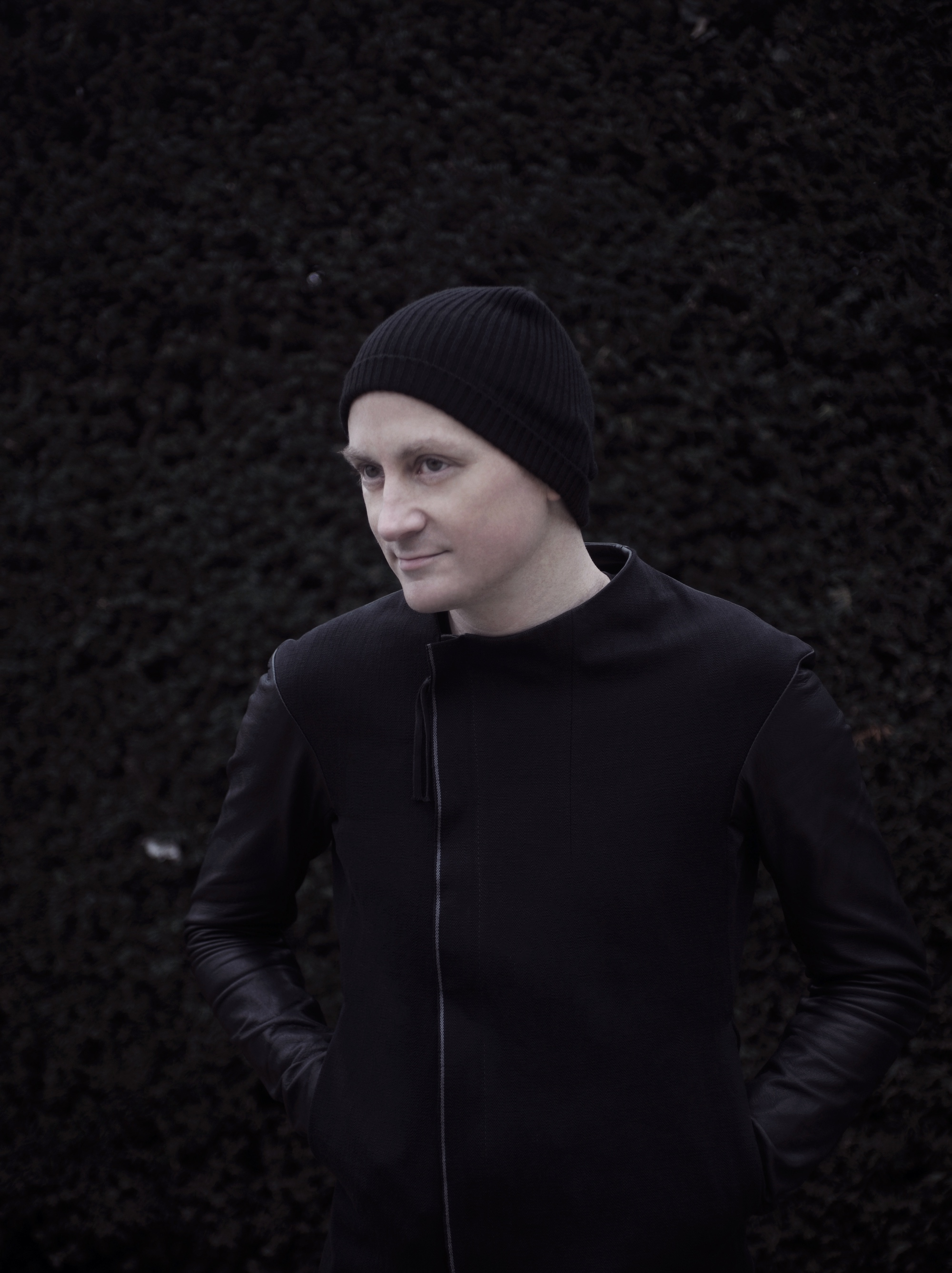 How Kangding Ray and Mogwai's Barry Burns took SUMS from the stage to the studio
