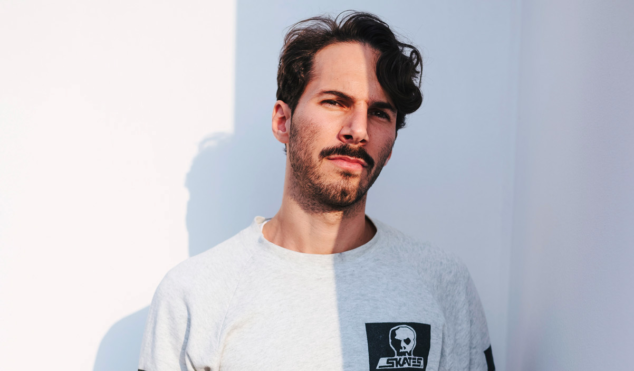 The week's best mixes: Lorenzo Senni's trance classics and jackin' moves from Clone boss Serge