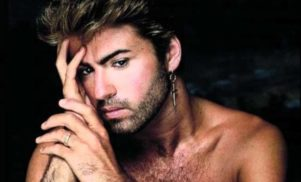 George Michael died of natural causes