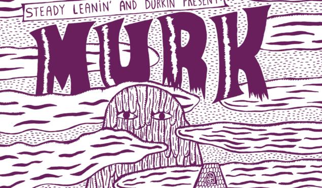 Boston's Durkin drops diverse mix of fresh, overlooked rap gems