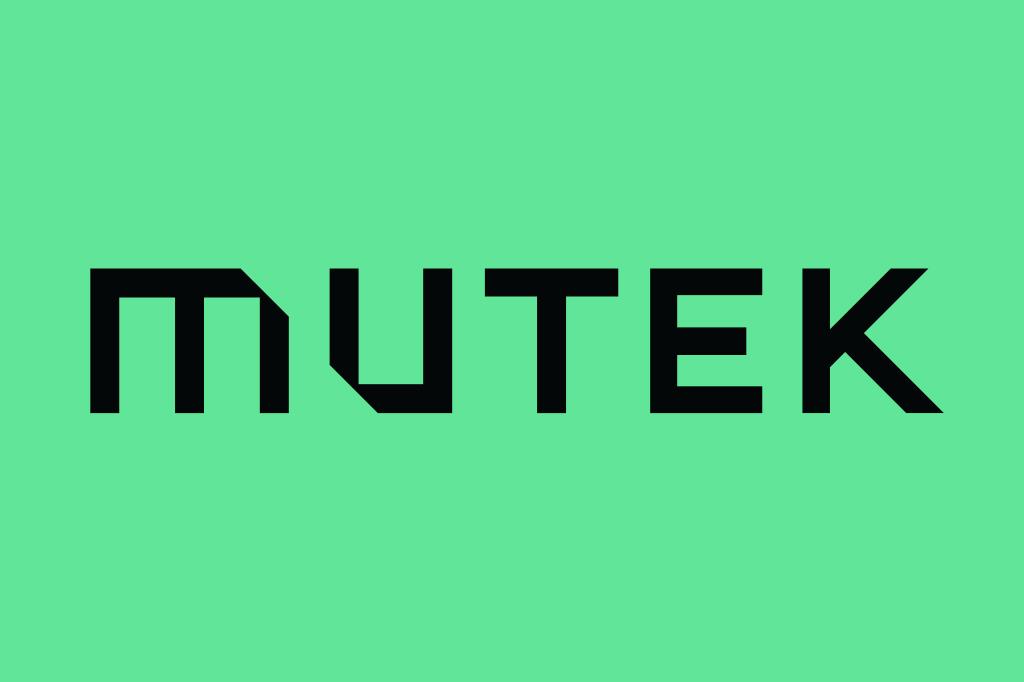 Robert Henke, Fis and Aurora Halal to play MUTEK Montréal this summer