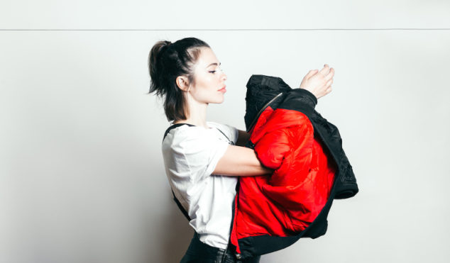 No Bounds festival launches in Sheffield with Nina Kraviz, Steve Hauschildt and Mumdance