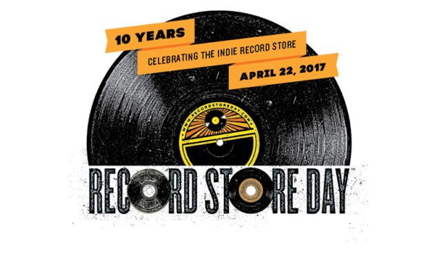 Record Store Day 2017: See the full list of US and UK releases
