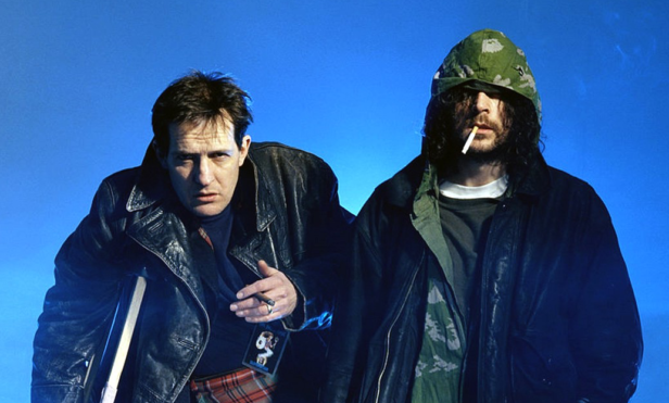 The KLF announce mystery summer event in Liverpool
