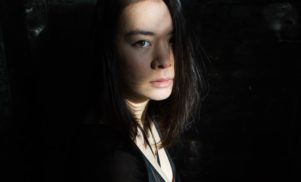 Mitski turns One Direction's 'Fireproof' into a feedback-drenched grunge stomper for anti-Trump series