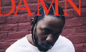 Kendrick Lamar confirms there's no new album coming