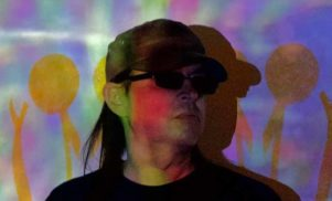 Ekoplekz announces new album Bioprodukt on Planet Mu