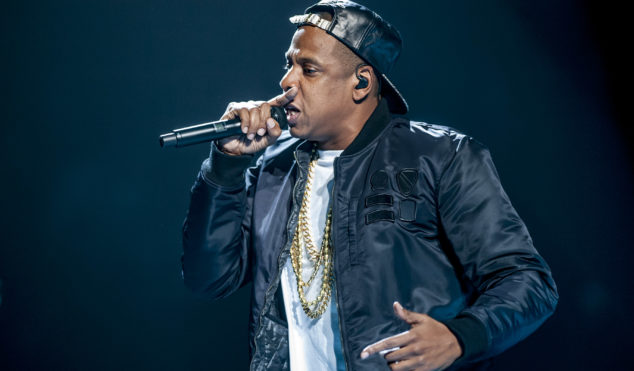 Jay Z pulls all solo albums off Spotify and Apple Music