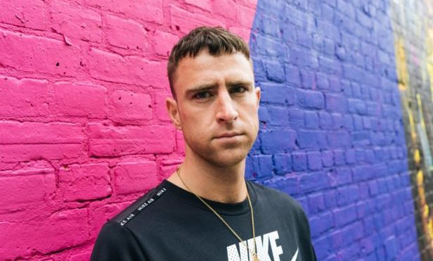 Jackmaster, Peggy Gou and Bicep to play FACT Stage at Lovebox 2018