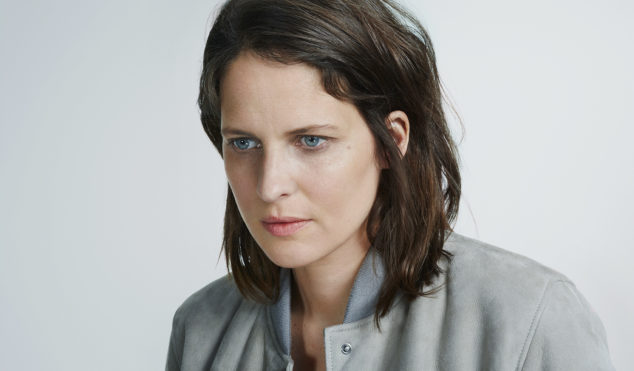 Chloé returns with new label, first single in four years