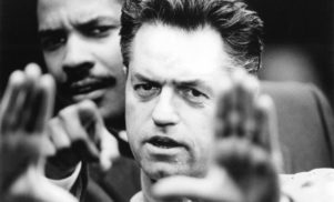 Oscar winner Jonathan Demme, director of Stop Making Sense, has died at age 73
