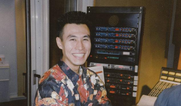 Rush Hour announces 20th anniversary world tour with Soichi Terada, Antal, Hunee and more