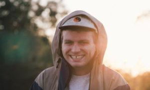 Mac DeMarco announces fan fiction contest, shares 'One More Love Song'