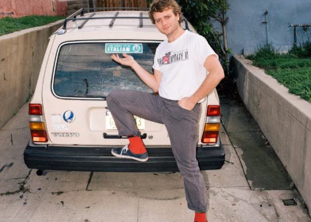 Mac DeMarco is hiring an assistant with dank meme experience