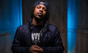 G Perico announces new album All Blue, releases video for title track