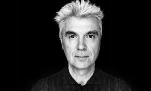 David Byrne working with Oneohtrix Point Never, promises new album next year